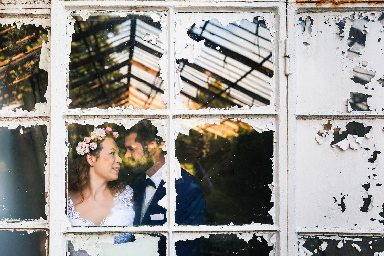 Sesja ślubna w Gdyni