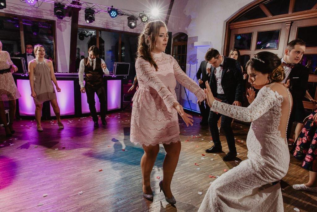 fotograf ślubny poznań