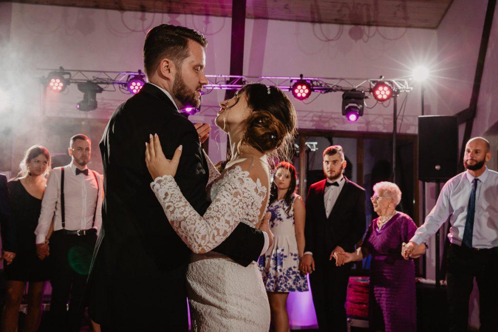 fotograf na ślub poznań