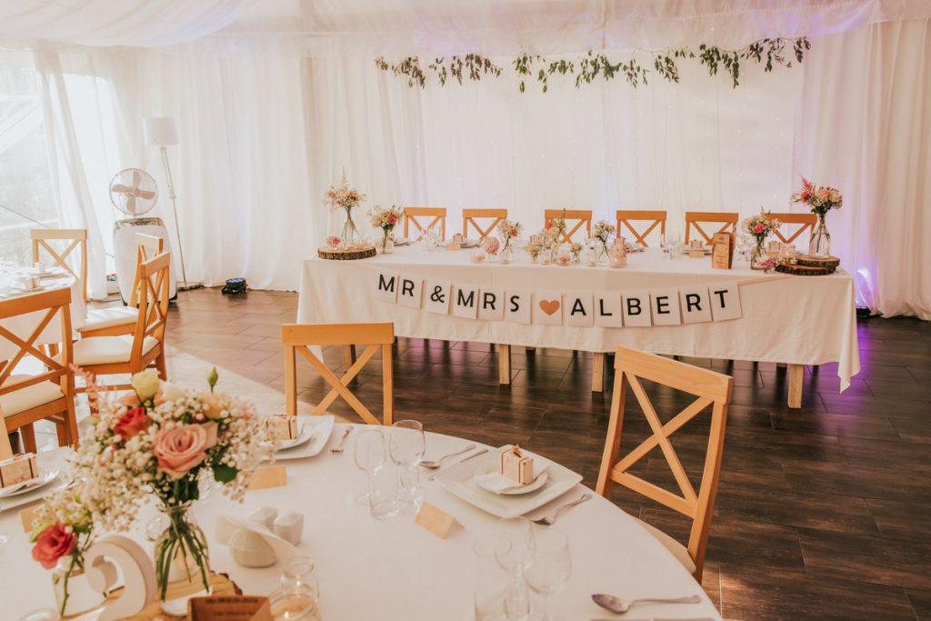 wesele w Kalinówce w Gdańsku