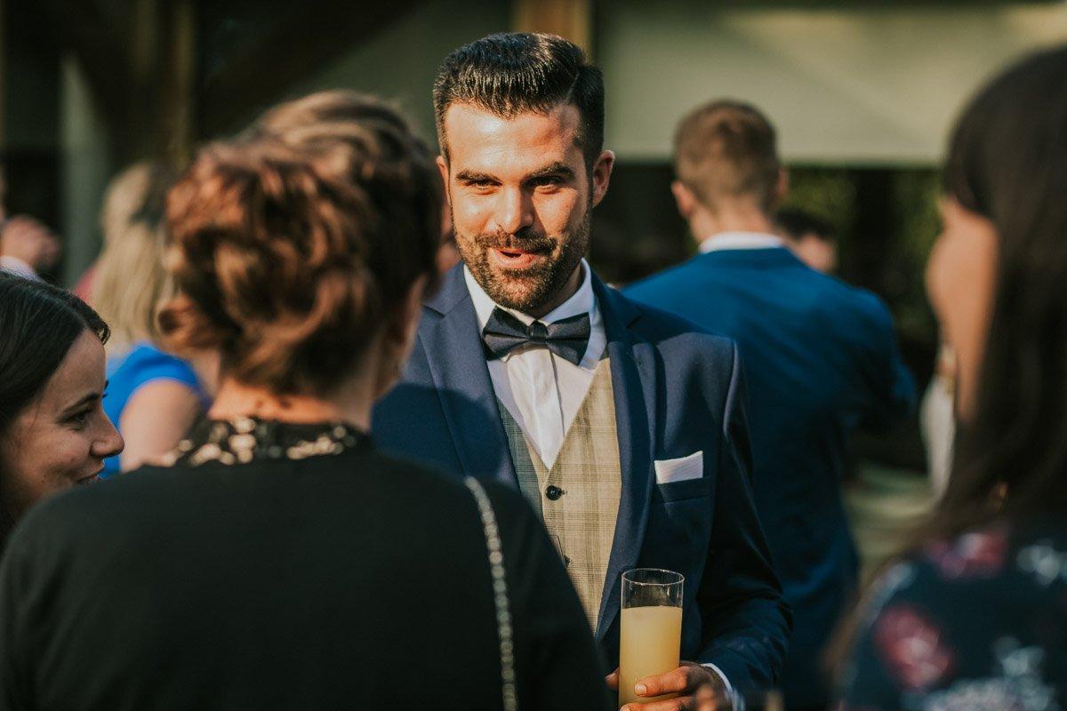 wesele międzynarodowe w Gdańsku