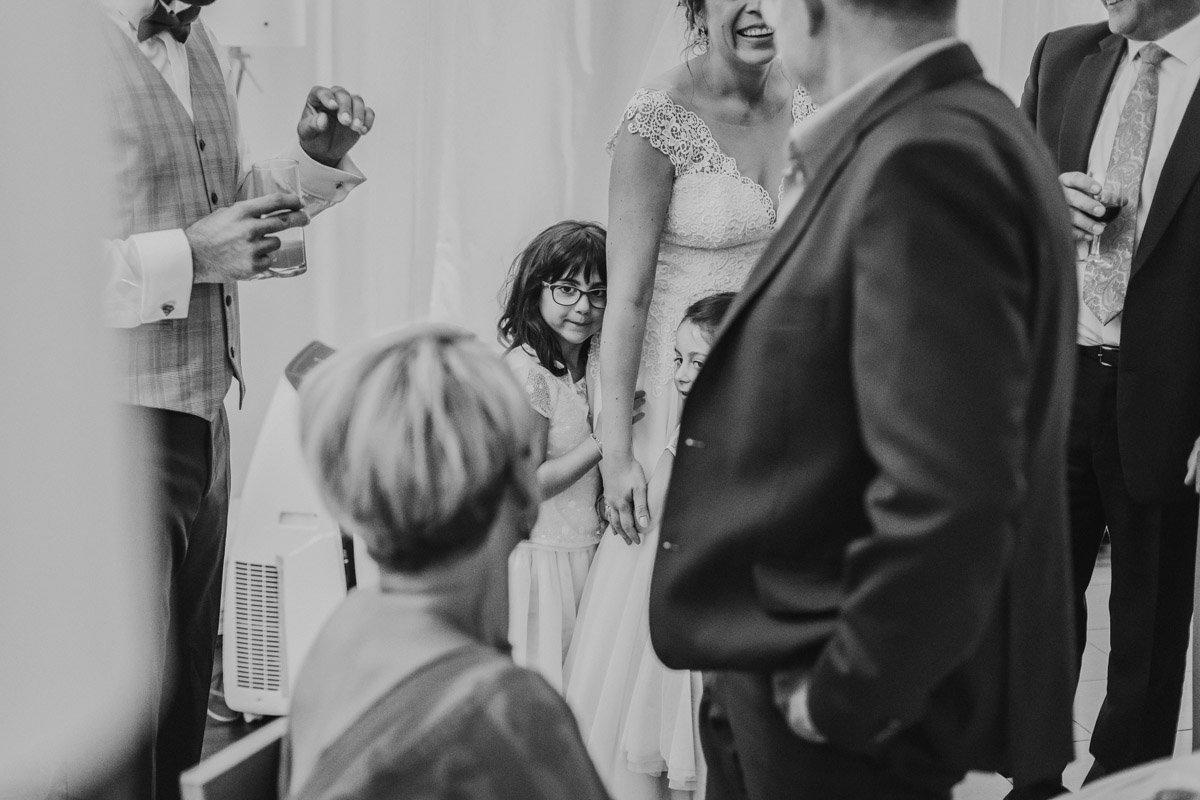 ślub międzynarodowy