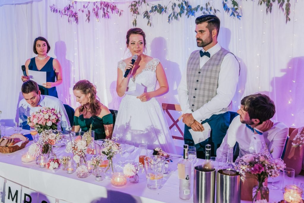 wesele międzynarodowe