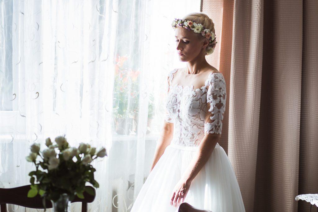 przygotowania do ślubu gdynia
