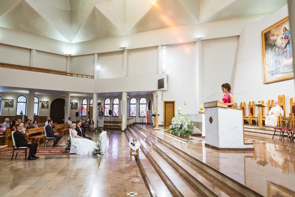 reportaż ślubny w Gdyni