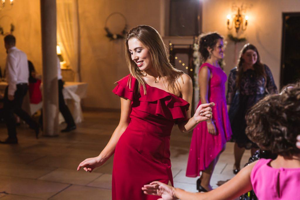 zabawa weselna w Trójmieście
