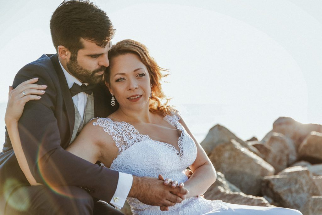 zdjęcia ślubne w orłowie