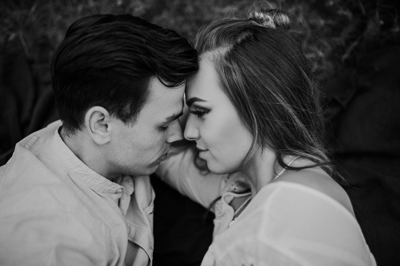 zdjęcia pary